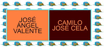 http://clic.xtec.cat/db/jclicApplet.jsp?project=http://clic.xtec.cat/projects/poesiap2/jclic/poesiap2.jclic.zip&lang=es&title=Poes%EDa+para+educaci%F3n+primaria