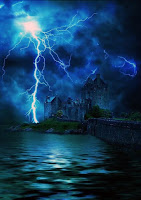 time travel fiction, the battle is o;er, blue bells chronicles, excerpts, fiction