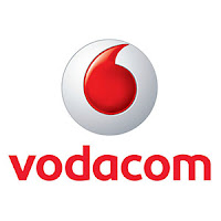Job Opportunity at Vodacom - Campaigns and Propositions Specialist