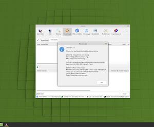 Come installare aMule su Ubuntu 20.04 e Linux Mint 20