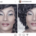 Eucharia Anunobi Calls Out 'Big Pastor' For Sending Out Disciple To Start A Church Without Funding Him