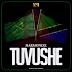 AUDIO | Harmonize - Tuvushe {Mp3} Download