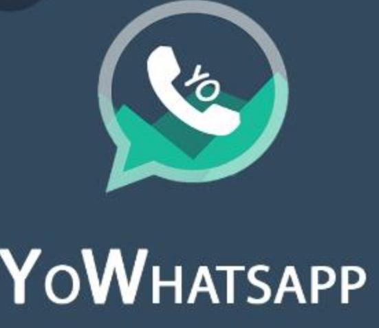 تحميل تحدیث يو واتساب 2020 محدث اصدار Yowhatsapp Apk