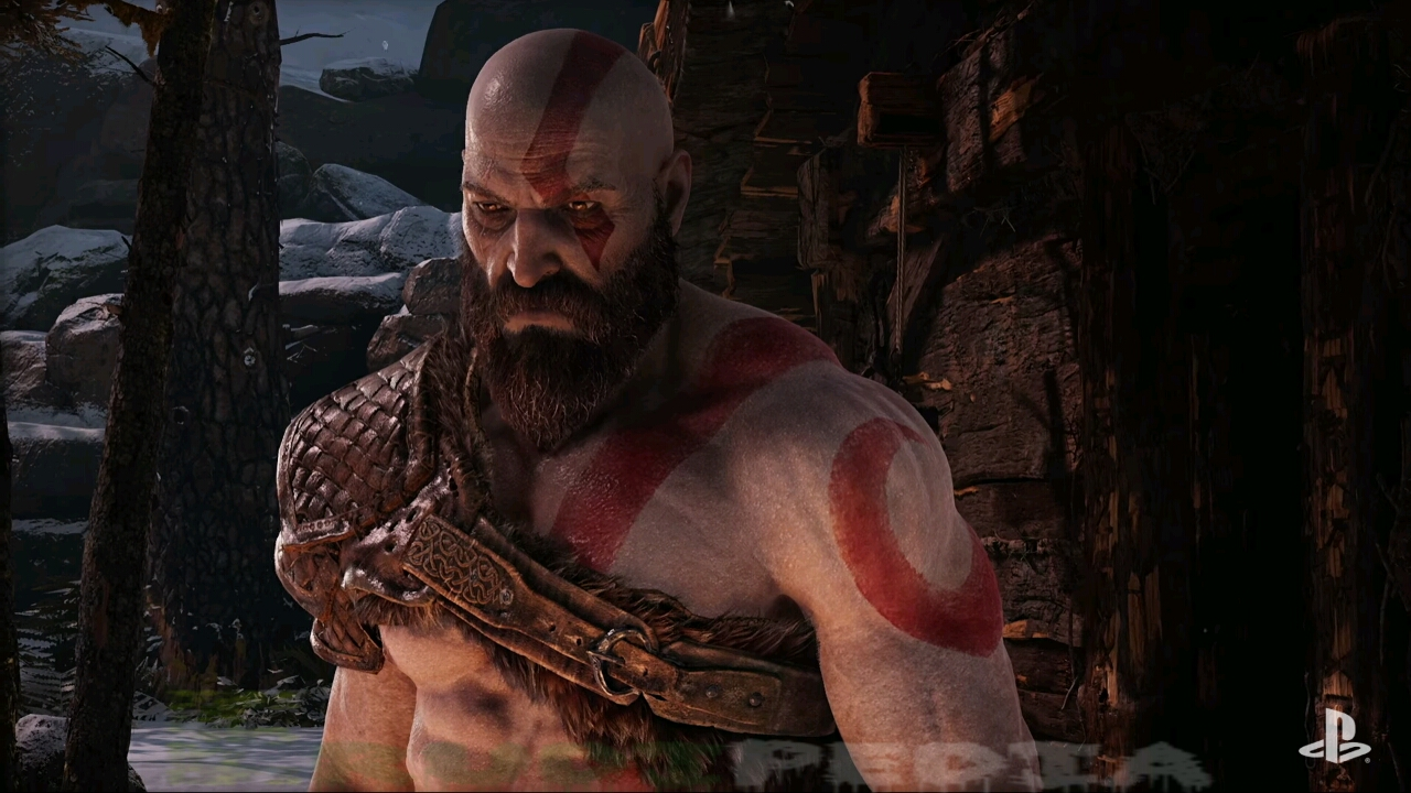 Playstation Developers listed their favorite PS4 games God Of War Ranks 1st