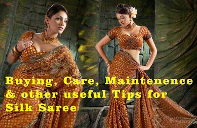 beautiful silk sarees, gorgeous silk saree designs