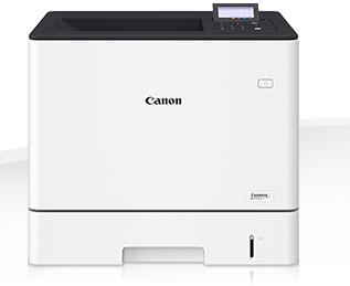 http://www.printerdriverupdates.com/2017/05/canon-i-sensys-lbp712cx-driver-software.html