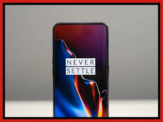 OnePlus specifications