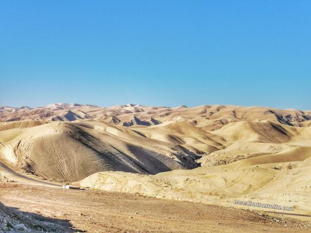 Gurun Yudea