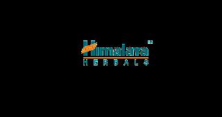 himalaya coupon code