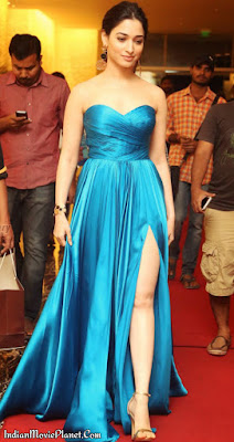 tamanna bhatia devi movie hot dance stills wallpapers