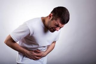 Cara Ampuh Mencegah Penyakit Disentri