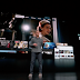 Didukung Prosesor Dual-core, Kekuatan Apple TV Sama Seperti iPhone 6