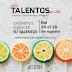 ACERH Group realizará Exposición de Talentos en línea para empleos