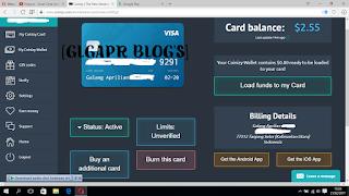 Cara Menambahkan Kartu Kredit Ke Google Play Store Gratis