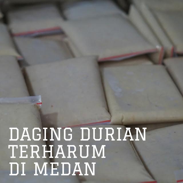distributor-daging-durian-medan-legit-di-sragen