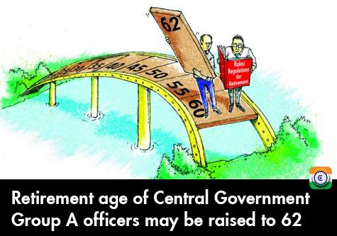 retirement-age-central-government-employees