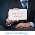 Key Account Manager UAE