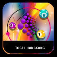 Prediksi Angka Hongkong