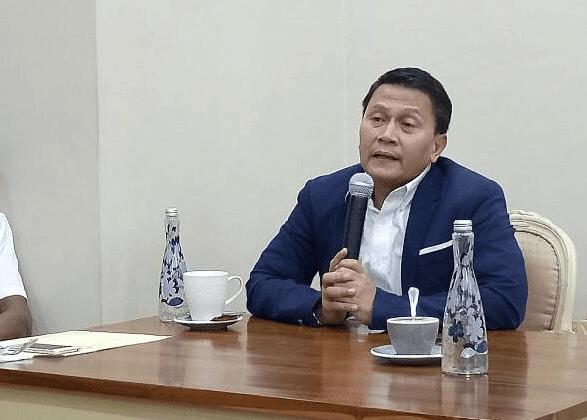Setuju Gedung DPR Jadi RS Darurat, PKS: Wakil Rakyat Musti Rasakan Penderitaan Rakyat