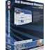 Ant Download Manager Pro 2020 Free Download