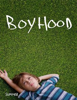 Boyhood (Momentos de una vida) (2014) [Latino]