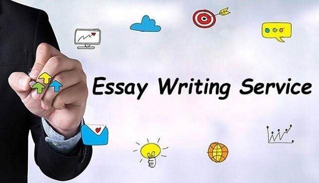 professional essay writing services hire assignment writers