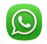 Fiscanloaded whatsapp number
