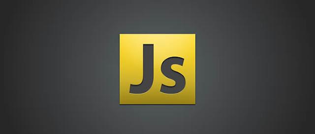 Curso gratuito e online - JavaScript: Conceitos e Bibliotecas - Com certificado.