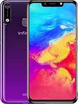Infinix Hot 7 X624B