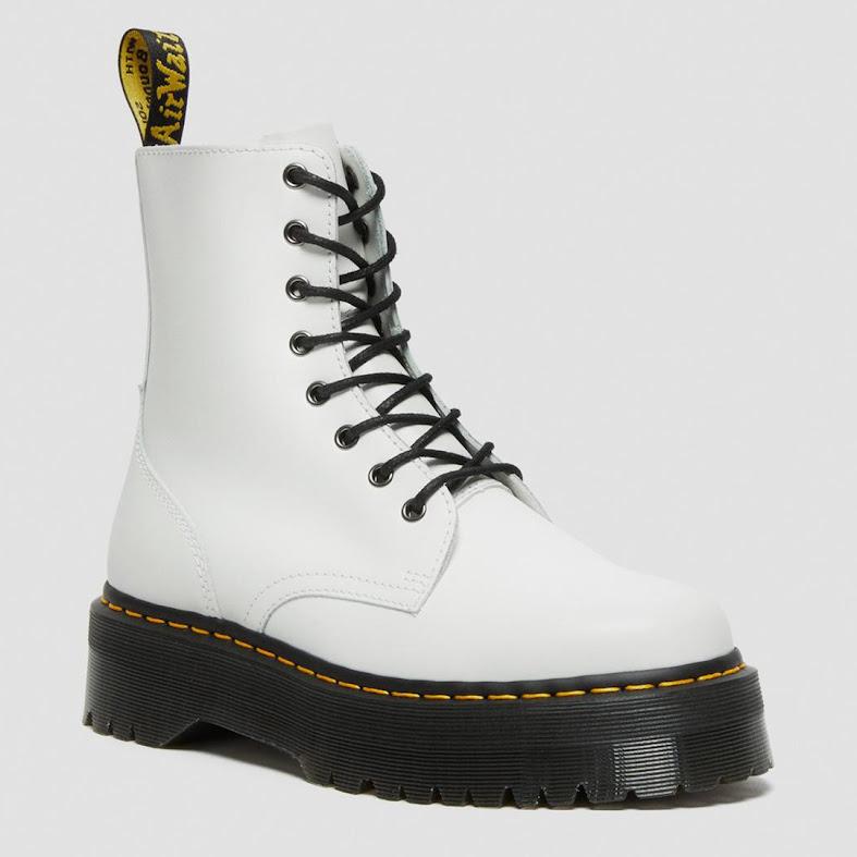 [A118] Giá tốt nhất: Giày dép da đẹp nhất tại Hà Nội