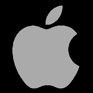 Logo Apple.png