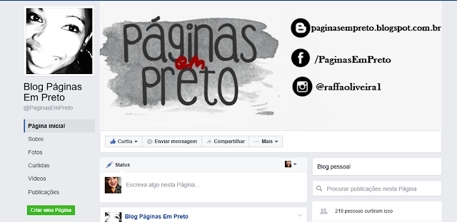 https://www.facebook.com/PaginasEmPreto/?fref=ts