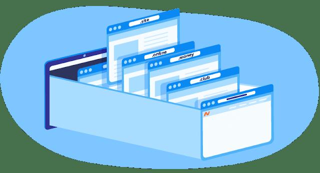 World Wide Web, Web Hosting, Web Hosting Reviews, Compare Web Hosting, Web Hosting Guides