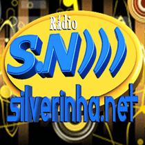 Ouvir agora Rádio Silveirinha - Web rádio - Monte Santo / BA
