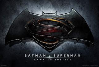 I like you, Batman v Superman, but...