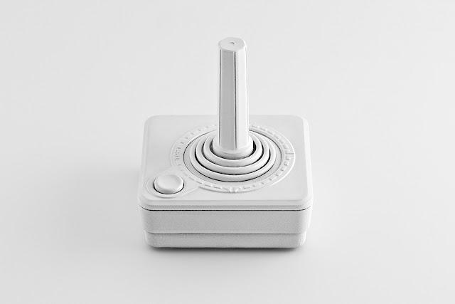 Green Pear Diaries, branding, producto, Andrew Miller, Brand Spirit, Atari