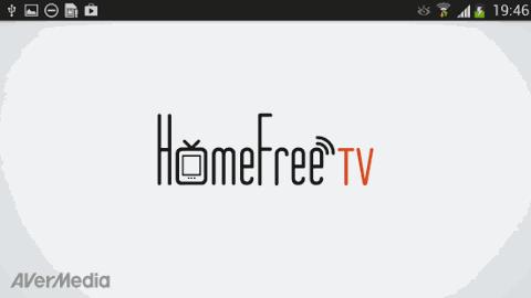 Inilah 2 Aplikasi Nonton Tv Gratis Di Android Tanpa Pakai Internet