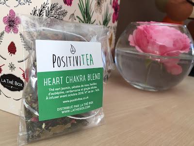 positivitea-thes-box