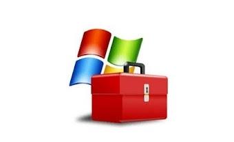 Download Windows Repair Pro 4.4.6 Final Terbaru