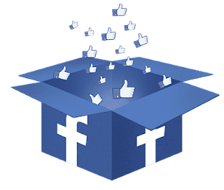 monetisasi fanspage facebook