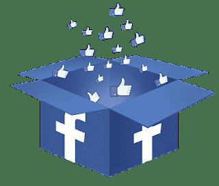 monetisasi fanspage facebook