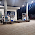 List for cng pump in bhiwani with address