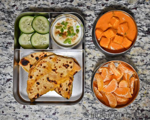 lunchbox-idea-5