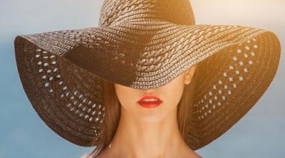 Agar Cantik dan Terjaga Baik Gunakan Tabir Surya Terpisah dari Kosmetik