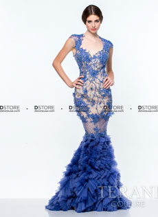 modelo de vestido de debutantes - looks, fotos e dicas