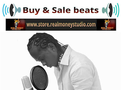 "MP3 - Gbese Premium beat – ""Legwork Dance"" Qdot Jaiye type beat x Small Doctor x Poco lee Type beat - REAL MONEY STUDIO BEATS STORE"