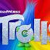 «Οι Ευχούληδες - Trolls», Πρεμιέρα: Νοέμβριος 2016 (trailer)