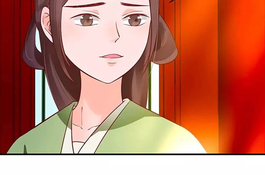 Thịnh Thế Lê Hoa Điện Chapter 61 - Trang 19