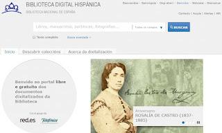 http://www.bne.es/gl/Catalogos/BibliotecaDigitalHispanica/Inicio/index.html