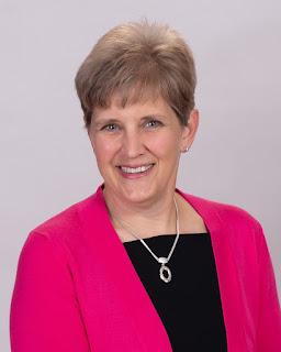 Eileen Aaron